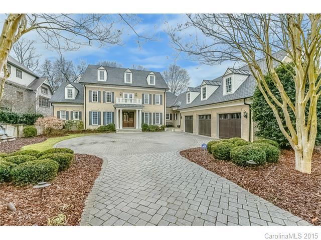 Real Estate for Sale, ListingId: 34069472, Charlotte,NC28226