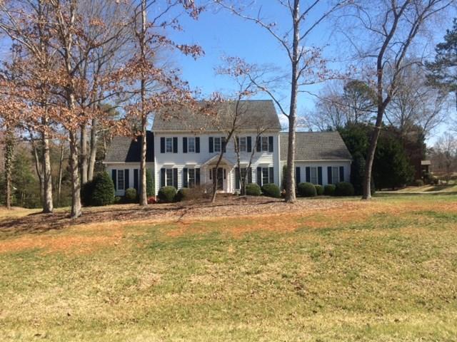 Real Estate for Sale, ListingId: 34069366, Matthews,NC28104