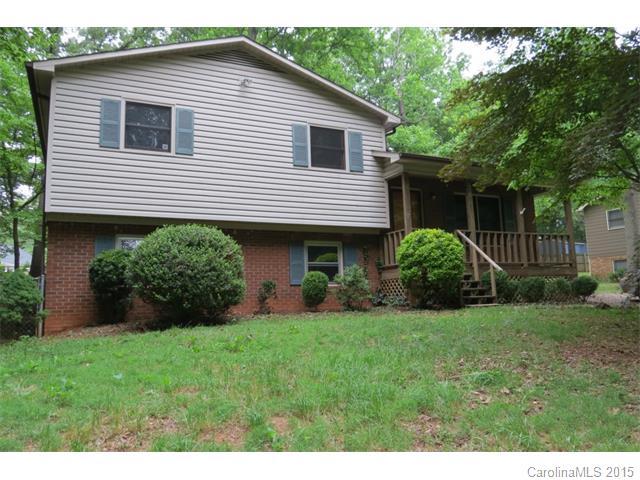Real Estate for Sale, ListingId: 33503589, Statesville,NC28625