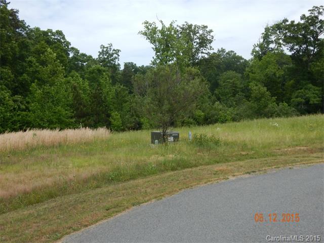 Real Estate for Sale, ListingId: 33333588, Oakboro,NC28129