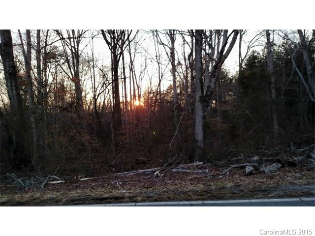 Land for Sale, ListingId:34069321, location: 1586 Old Friendship Road Rock Hill 29730