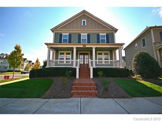 Real Estate for Sale, ListingId: 34069148, Pineville,NC28134