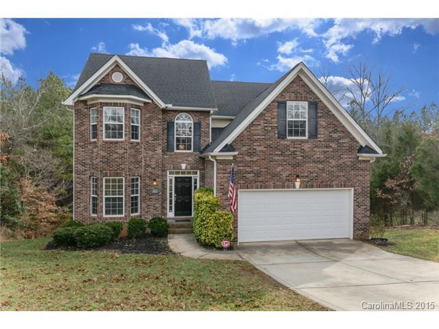Real Estate for Sale, ListingId: 33945194, Ft Mill,SC29715
