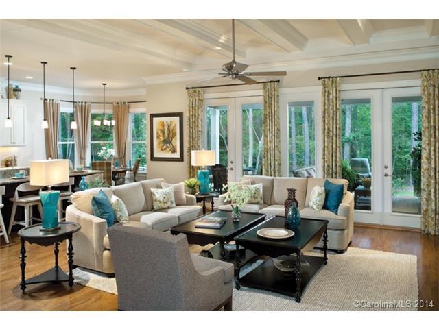 Real Estate for Sale, ListingId: 30951860, Davidson,NC28036