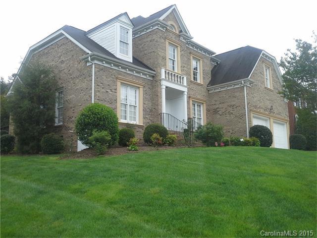 Real Estate for Sale, ListingId: 31632995, Charlotte,NC28269