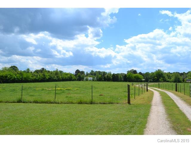 Real Estate for Sale, ListingId: 33131958, York,SC29745