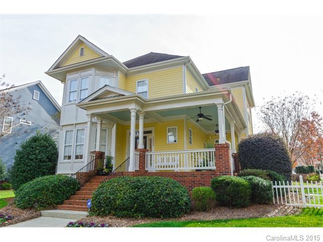 Real Estate for Sale, ListingId: 33848045, Huntersville,NC28078