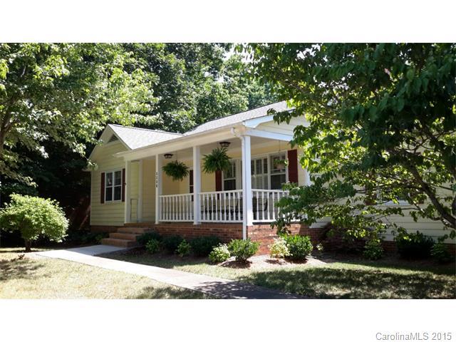 Real Estate for Sale, ListingId: 30618705, Gastonia,NC28054