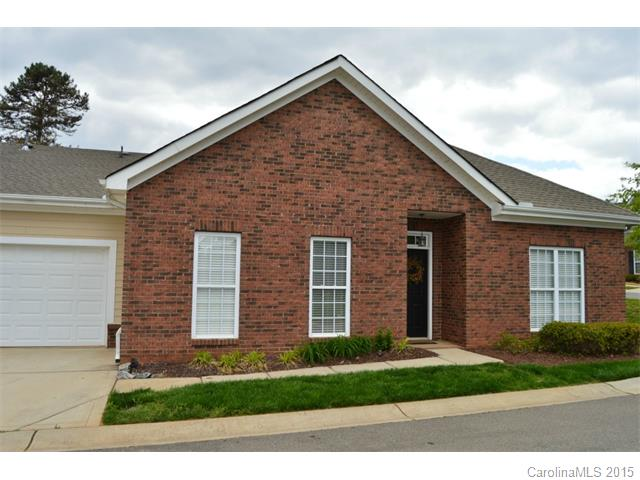 Real Estate for Sale, ListingId: 33167021, Gastonia,NC28056