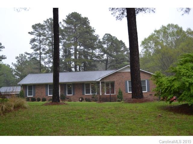 Real Estate for Sale, ListingId: 32861131, Clover,SC29710