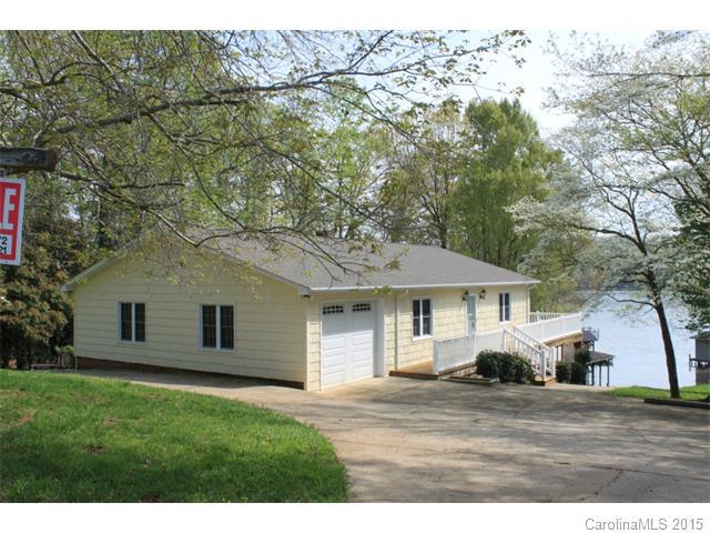 Real Estate for Sale, ListingId: 32861179, Albemarle,NC28001