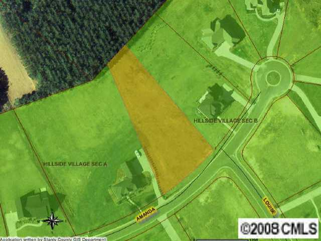 Real Estate for Sale, ListingId: 31632989, Albemarle,NC28001