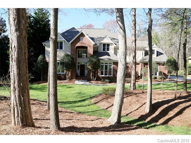 Real Estate for Sale, ListingId: 32639991, Davidson,NC28036