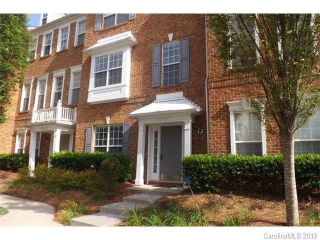 Real Estate for Sale, ListingId: 33435989, Charlotte,NC28277
