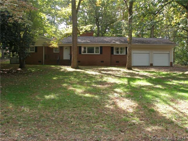 Real Estate for Sale, ListingId: 30439303, Monroe,NC28112