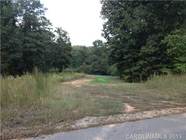 Real Estate for Sale, ListingId: 25462906, Marshville,NC28103