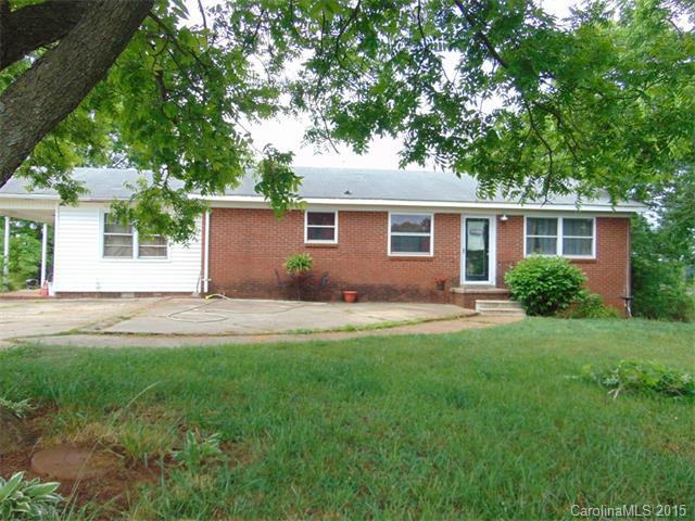 Real Estate for Sale, ListingId: 33665905, Lincolnton,NC28092
