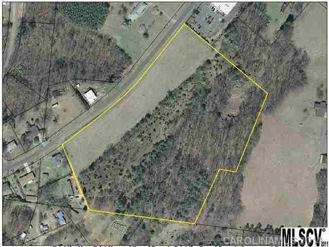 Real Estate for Sale, ListingId: 28849503, Hickory,NC28602