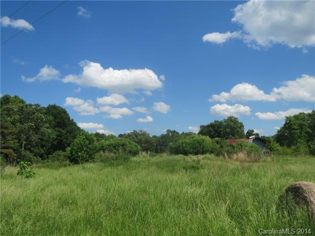 Land for Sale, ListingId:31349772, location: 4801 Waxhaw Highway Monroe 28112