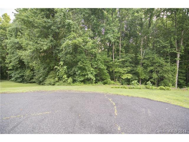 Real Estate for Sale, ListingId: 29024084, Statesville,NC28625