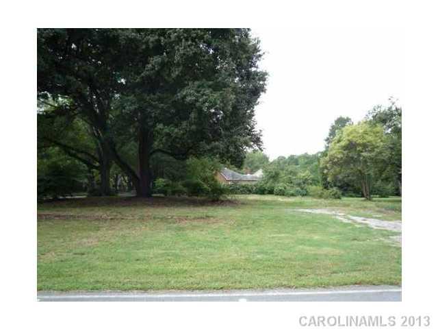 Real Estate for Sale, ListingId: 29413105, Rock Hill,SC29730