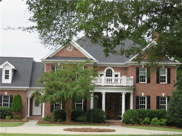 Real Estate for Sale, ListingId: 29966896, Davidson,NC28036