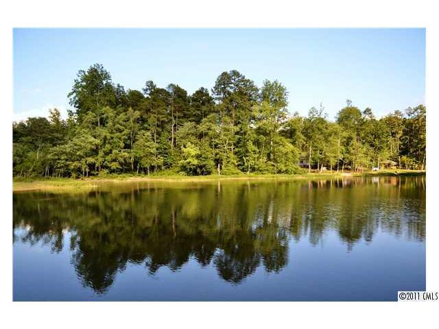 Real Estate for Sale, ListingId: 21830287, Badin Lake,NC28127