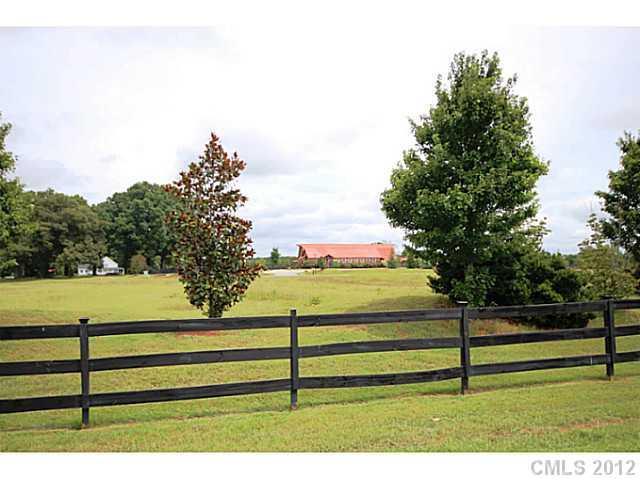 Real Estate for Sale, ListingId: 27386125, Clover,SC29710