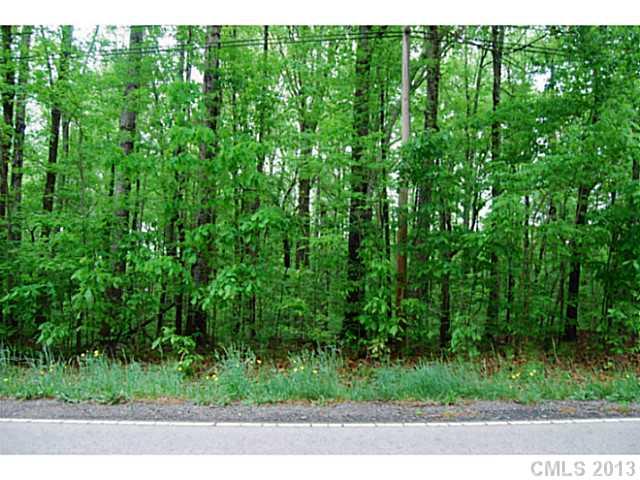Real Estate for Sale, ListingId: 31633158, Rockwell,NC28138