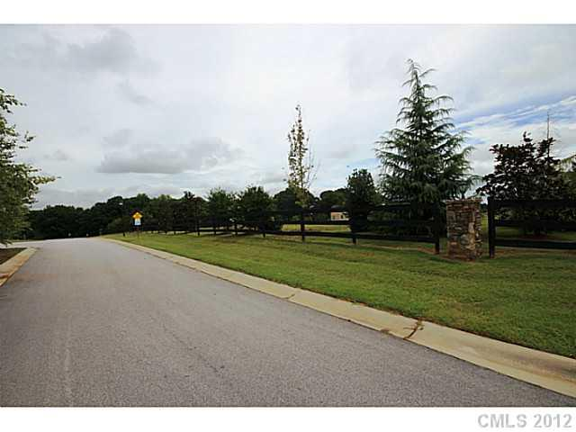 Real Estate for Sale, ListingId: 27386144, Clover,SC29710