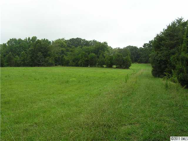 Real Estate for Sale, ListingId: 19395774, Midland,NC28107