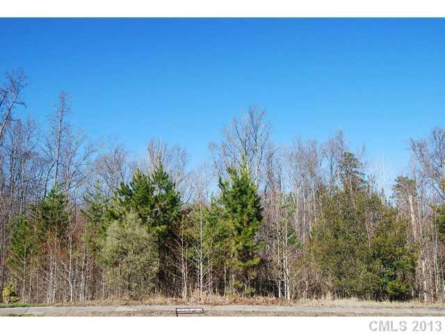 Real Estate for Sale, ListingId: 31633157, Landis,NC28088