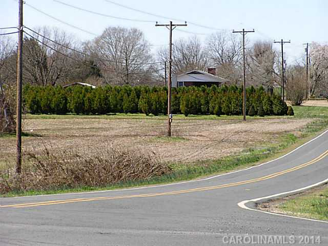 Real Estate for Sale, ListingId: 27646032, Albemarle,NC28001