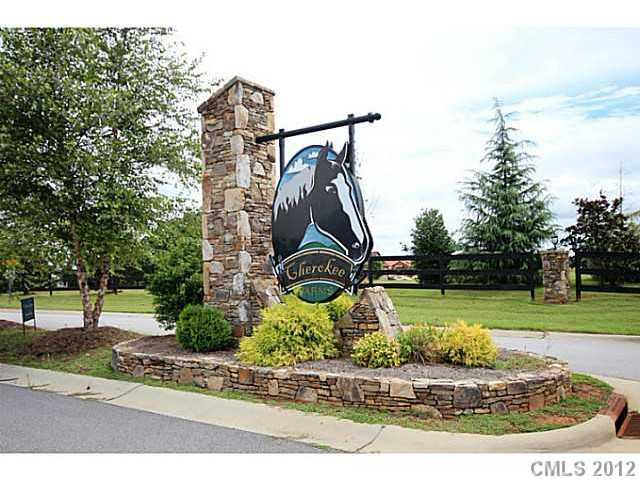 Real Estate for Sale, ListingId: 27386160, Clover,SC29710