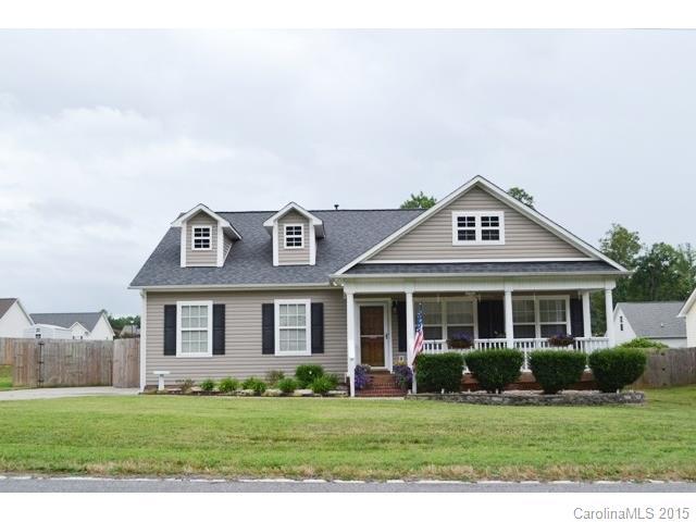 Real Estate for Sale, ListingId: 34187035, Rock Hill,SC29732
