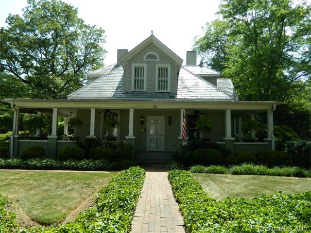 Real Estate for Sale, ListingId: 34076666, Belmont,NC28012