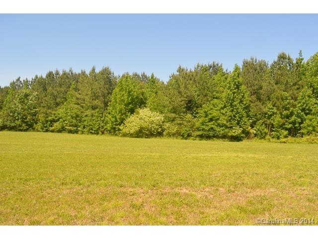 Real Estate for Sale, ListingId: 31633160, Richfield,NC28137