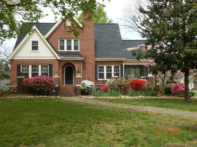 Real Estate for Sale, ListingId: 31633280, Albemarle,NC28001