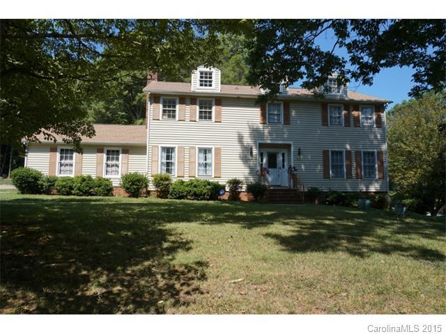 Real Estate for Sale, ListingId:33713394, location: 7125 Leesburg Road Charlotte 28215