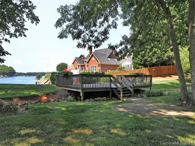Real Estate for Sale, ListingId: 32651562, Cornelius,NC28031