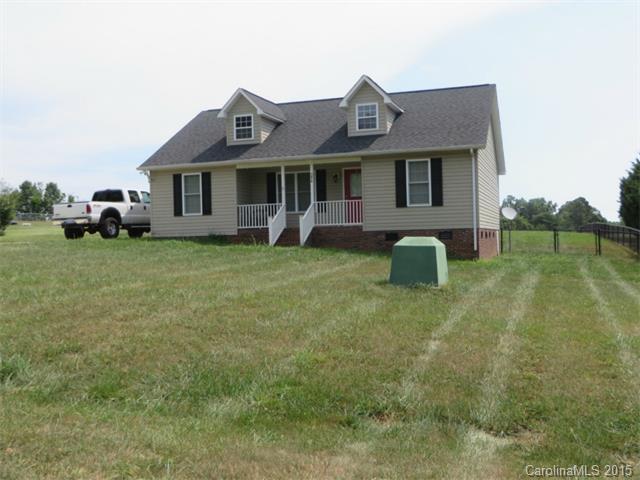 Real Estate for Sale, ListingId: 34128255, Vale,NC28168