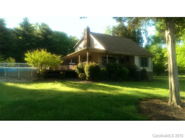 Rental Homes for Rent, ListingId:34353269, location: 3100 Sadler Road Charlotte 28278