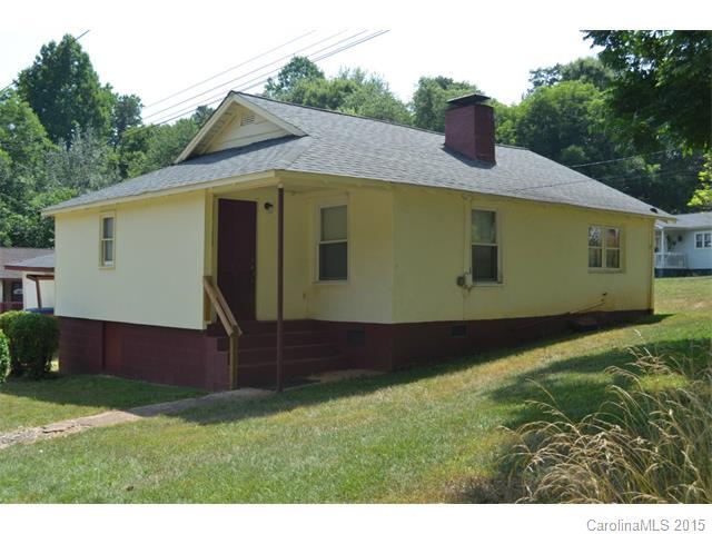 Real Estate for Sale, ListingId: 34069423, Cramerton,NC28032