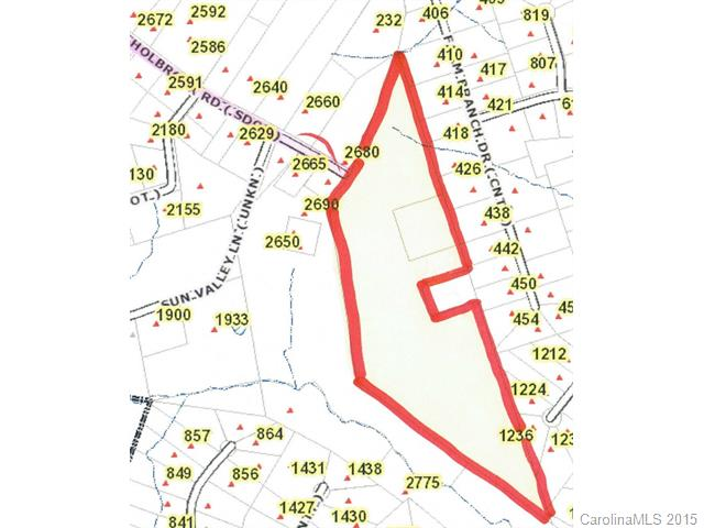 Land for Sale, ListingId:34069181, location: 0000 Holbrook Road Ft Mill 29715