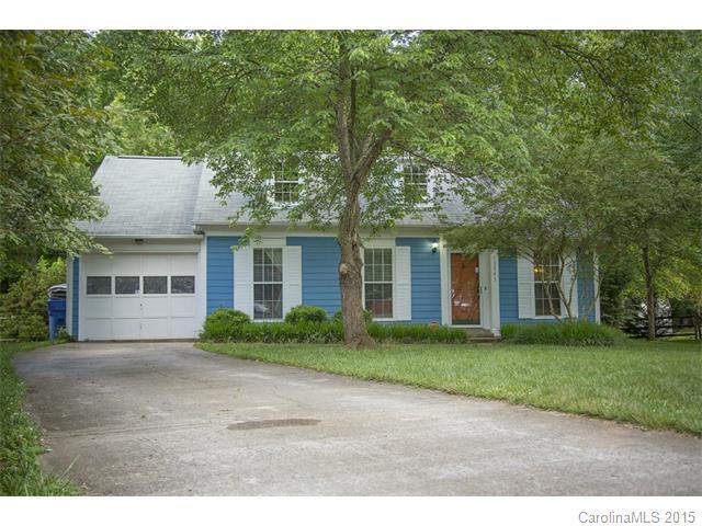 Real Estate for Sale, ListingId: 33721492, Pineville,NC28134