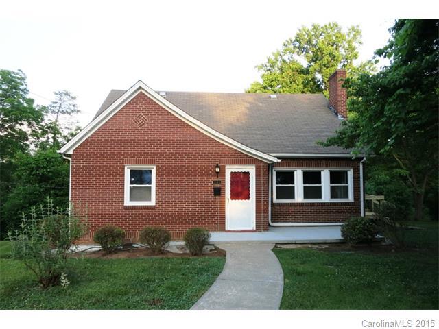 Real Estate for Sale, ListingId: 33503466, Statesville,NC28677