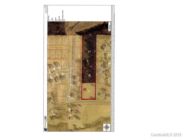 Real Estate for Sale, ListingId: 33769470, Albemarle,NC28001