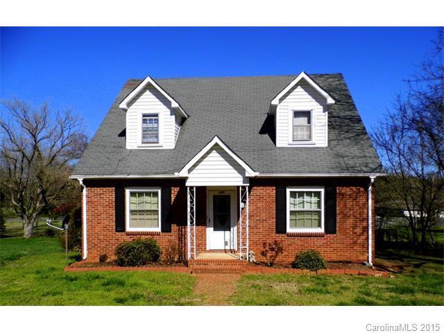Real Estate for Sale, ListingId: 32554040, Lincolnton,NC28092