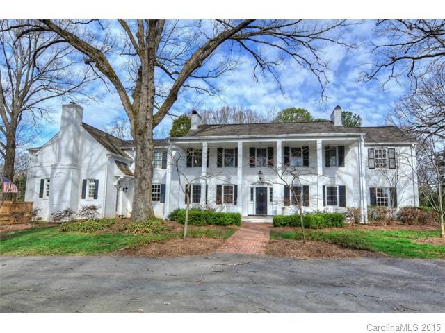 Real Estate for Sale, ListingId: 34069190, Charlotte,NC28211
