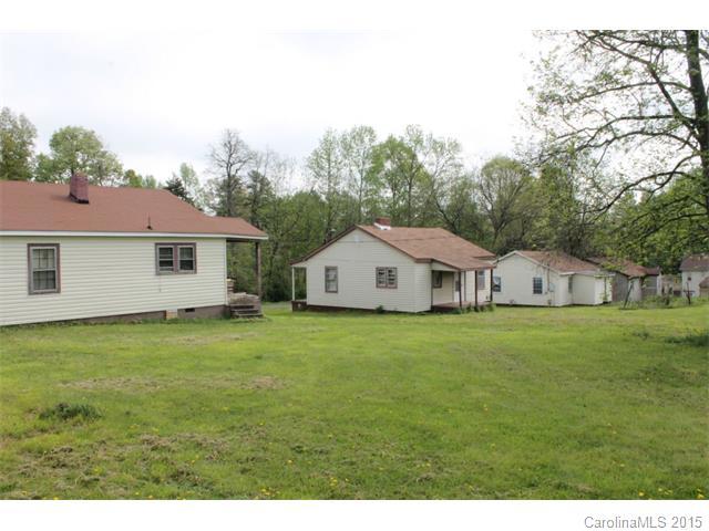 Real Estate for Sale, ListingId: 32893605, Bessemer City,NC28016